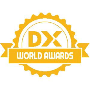 dxwa-en-qd (1)